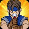 Легенда меча Версия: 1.5.2