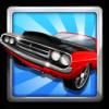 Stunt Car Challenge Версия: 1.28