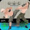 Fighting Club 2019: Tag Team Wrestling Games Версия: 1.0