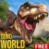 Dinosaur Simulator 2019 Версия: 3.0.4