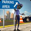 Stickman Car Drive and Parking Simulator Версия: 1.1.1