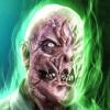 Zombie Killing City Shooting Trigger Strike Версия: 1.0