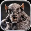 Monster Simulator Trigger City Версия: 1.0.4