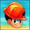 пожарный Версия: 1.0.9