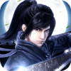 Legend of Wuxia Версия: 1.0.0.10