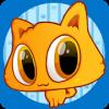 Code Cat Версия: 1.0.3
