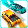 Splash Cars Версия: 1.5.09