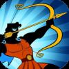 Stick Archer Версия: 1.1.2
