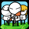Stickman And Gun2 Версия: 1.0.9
