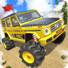 Climb Car Racing Game Версия: 1.0.1