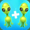 Эволюция Пришельцев: Происхождение Видов Версия: 1.0.6.3