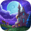 Lost in Night Версия: 1.5.0
