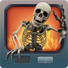 FxGuru: Movie FX Director Версия: 2.12.00