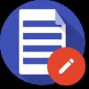 Omni Notes Версия: 6.0.5