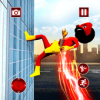 Real Stickman Speed Hero Версия: 1.0.1