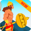 Hanuman Adventures Evolution Версия: 6.0.5