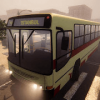Bus Simulator 2019 Версия: 1.22