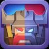 Battle Brawlers Версия: 1.4.0