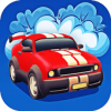 Merge fun cars Версия: 1.0.0.393