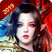 Tales of Dark: Warriors Soul Версия: 201912231400-apk