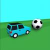 Car Dribble Версия: 1.0.2