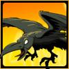 Crow in Hell - Affliction Версия: 2.0.5