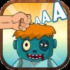 Kill The Zombie: Zombie Smasher Версия: 1.6