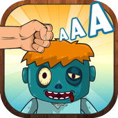 Kill The Zombie: Zombie Smasher Версия: 1.9