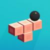 Ball Jump Версия: 1.3