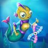 Эволюция Русалки: Морские Создания Версия: 1.5