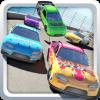 Daytona Rush Версия: 1.9.5