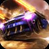 Death Race:Crash Burn Версия: 1.2.10
