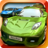 Race Illegal: High Speed 3D Версия: 1.0.46