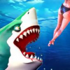 Shark Simulator 2019 Версия: 2.4