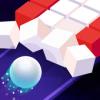 Color Push 3D Версия: 1.0.8