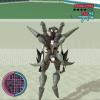 Spider Robot Gangstar Crime Spider Battle Версия: 1.0