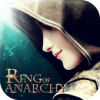 Rings of Anarchy Версия: 3.40.2