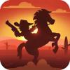 Idle Wild West Версия: 1.5