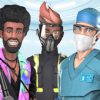 Bio Inc 2: Rebel Doctor Plague Версия: 1.41.93