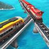 Train Simulator 2016 Версия: 150.8