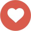 Скачать Dating App на андроид