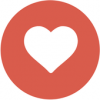 Dating App Версия: 1.22
