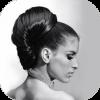 Fashion Hairstyles Pic Editor Plus Версия: 2.1