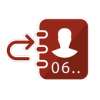 Recover Deleted Contacts Версия: 3.0