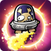 Galaxy Tactics: Stupid Aliens Версия: 0.7.2