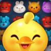 Pet Frenzy Версия: 1.0.107
