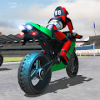 Bike Race X Speed Версия: 1.4