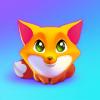 Link Pets Версия: 0.62.4.4