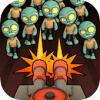 Idle Zombies Версия: 1.1.23.1