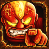 Tower defense: Thing TD game Версия: 1.0.47